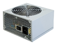 ChieftecCTB-400S 400W