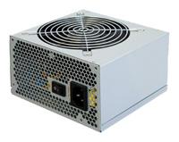 ChieftecCTG-500-80P 500W
