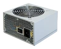 ChieftecCTG-550-80P 550W