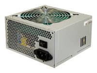 ChieftecCTP-400-12G 400W