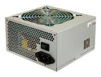 ChieftecCTP-500-12G 500W