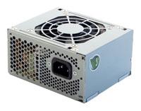 ChieftecDPS-300AB-9B 300W