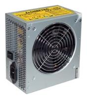 ChieftecGPA-500S 500W