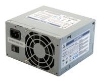 ChieftecGPS-350FB-101A 350W