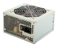 ChieftecGPS-450AA-101 A 450W