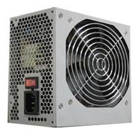 ChieftecGPS-500AB A 500W