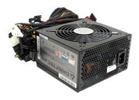 ChieftecGPS-560AB-A 560W