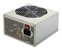 ChieftecGPS-650AB A 650W