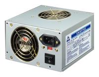 ChieftecHPC-420-302DF 420W