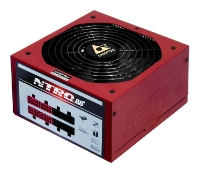 ChieftecSPS-650C 650W