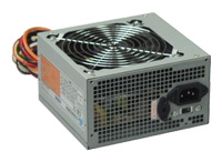 Codegen SuperPower 350X CG-400B26 400W