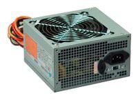 Codegen SuperPower400X2 CG-550B26F 550W