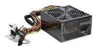 Codegen SuperPower500SX 500W