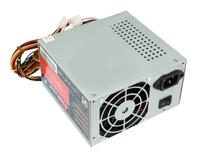Codegen SuperPowerCG-350R12 350W