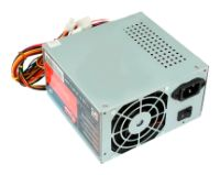 Codegen SuperPower CG-400R12 400W