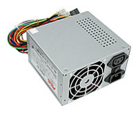 Codegen SuperPower CG-400W R16 400W