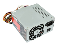 Codegen SuperPower CG-400WR26 400W