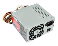 Codegen SuperPowerCG-450WR26 450W