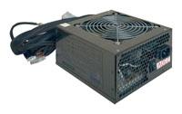 COLORSit400PT ATX12V 2.0 400W