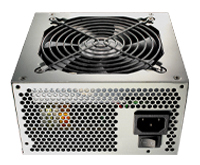 Cooler Master Elite Power 350W (RS-350-PSAP-I3)