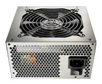 Cooler MasterElite Power 350W (RS-350-PSAR-I3)