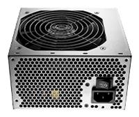 Cooler MasterElite Power 400W (RS-400-PSAP-J3)