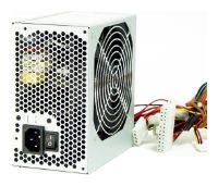 Cooler MasterElite Power 500W (RS-500-PSAP-J3)