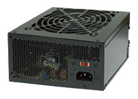 Cooler MastereXtreme Power 430W (RS-430-PCAP)