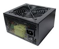 Cooler MastereXtreme Power 500W (RP-500-PCAP)