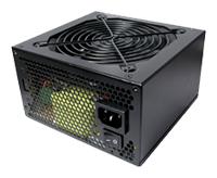 Cooler MastereXtreme Power 550W (RP-550-PCAP)