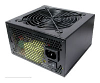 Cooler Master eXtreme Power 600W (RP-600-PCAP)