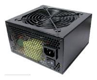 Cooler MastereXtreme Power 600W (RP-600-PCAP)
