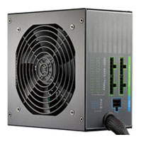 Cooler MastereXtreme Power M450 450W ( RS-450-AMAP-F1)