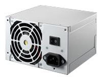 Cooler MastereXtreme Power Plus 390W (RS-390-PMSP-A3)