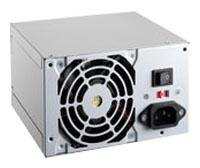 Cooler MastereXtreme Power Plus 390W (RS-390-PMSR)