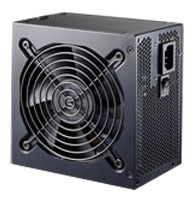 Cooler Master eXtreme Power Plus 400W (RS-400-PCAR)