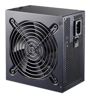 Cooler Master eXtreme Power Plus 460W (RS-460-PCAP-A3)