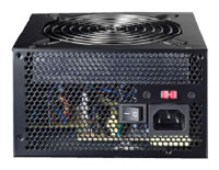 Cooler Master eXtreme Power Plus 460W (RS-460-PCAR-A3)