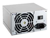 Cooler MastereXtreme Power Plus 460W (RS-460-PMSP-A3)