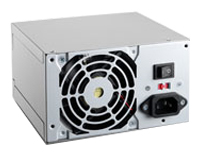 Cooler MastereXtreme Power Plus 460W (RS-460-PMSR-A3)