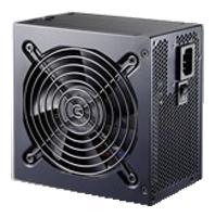 Cooler MastereXtreme Power Plus 500W (RS-500-PCAP-A3)