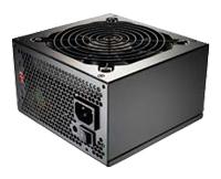 Cooler MastereXtreme Power Plus 600W (RS-600-PCAR-E3)