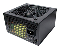 Cooler Master eXtreme Power Plus 650W (RP-650-PCAA-E2)