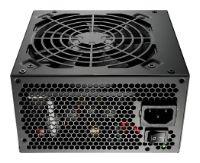 Cooler MasterGX 650W (RS-650-ACAA-E3)