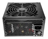 Cooler MasterGX 750W (RS-750-ACAA-E3)