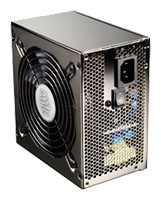 Cooler Master iGreen Power 600W (RS-600-ASAA)
