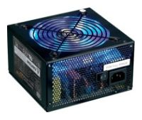 Cooler MasterReal Power 450W (RS-450-ACLY)