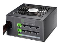 Cooler MasterReal Power M520 520W (RS-520-ASAA-A1)