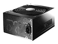 Cooler Master Real Power Pro 1000W (RS-A00-EMBA)
