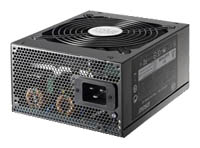 Cooler MasterReal Power Pro 1250W (RS-C50-EMBA-D2)